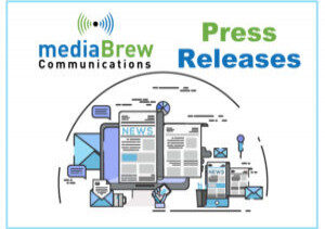 mediaBrew-Communications-Press-Release-Generic-Image-2-300×211