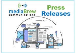 mediaBrew-Communications-Press-Release-Generic-Image-2-300×211