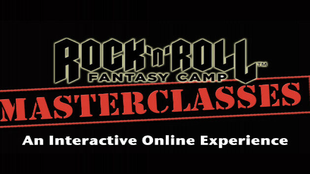 M_RockFantasyCampMasterclassesLogo630_060220