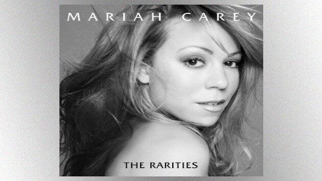 M_MariahCareytherarities_081920