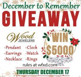 2020-December-to-Remember-Giveaway-Wood-Jewelers-mediaBrew-Communications-Widget