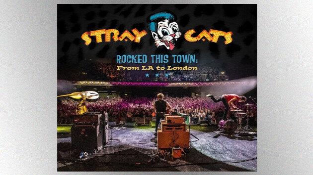 M_StrayCatsRockedThisTown630_071720