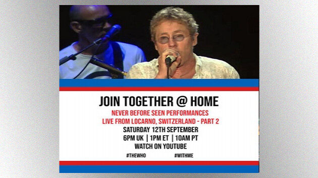 M_TheWhoJoinTogetheratHome6Banner630_091120
