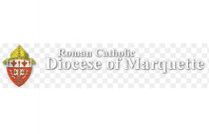 Diocese-of-Marquette-300×193
