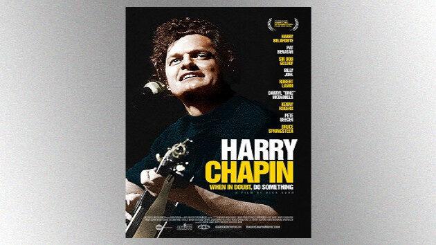 M_HarryChapinDocumentaryPoster630_091620