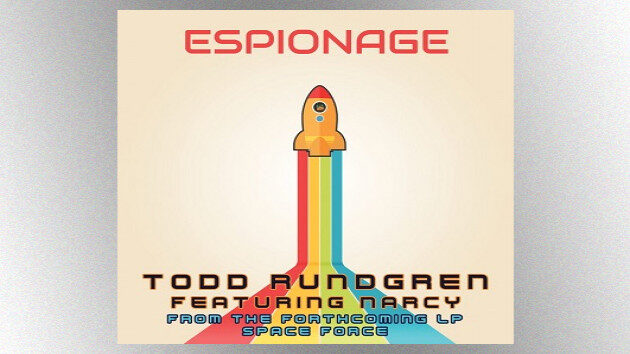 M_ToddRundgrenEspionage630_090820