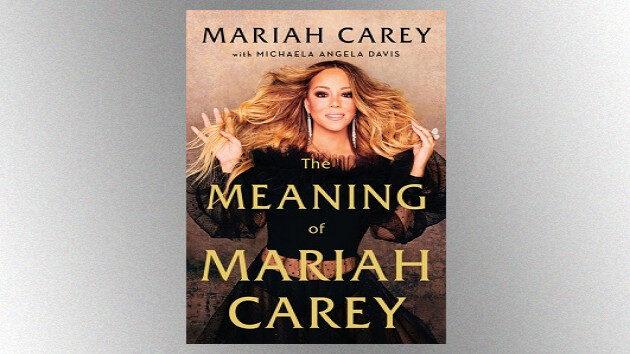 M_MariahCareyTheMeaningOfBook630_091520