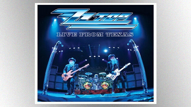 M_ZZTopLiveFromTexas630_091620