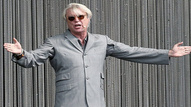 Getty_DavidByrne630_090120