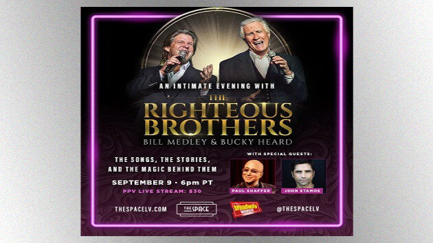 M_RighteousBrothersLivestreamPoster630_090920