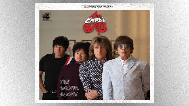 M_TheEmptyHeartsTheSecondAlbum630_070720