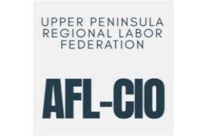 UP-Regional-Labor-Federation-300×193