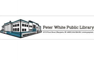 PWPL-Peter-White-Public-Library-300×193