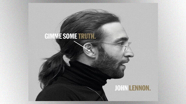 M_JohnLennonGimmeSomeTruth630_091820