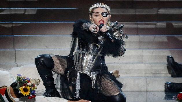 Getty_Madonna_091620