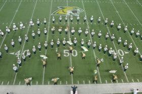 NMU-Marching-Band