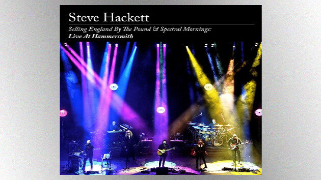 M_SteveHackettLiveatHammersmiths630_090920