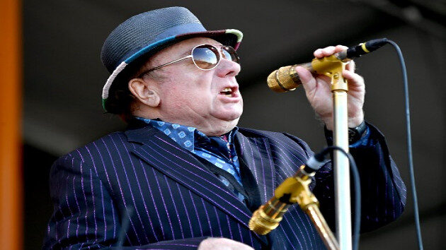 Getty_VanMorrison630_091820