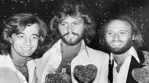 M_BeeGees630_HBOPromoPic_092420