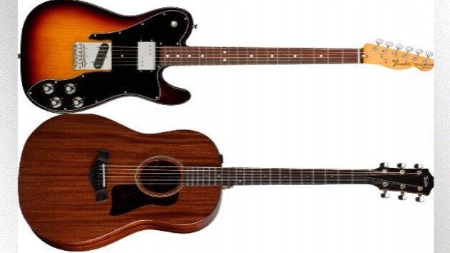 M_Guitars630_093020