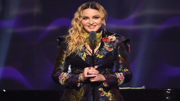 Getty_Madonna_091520