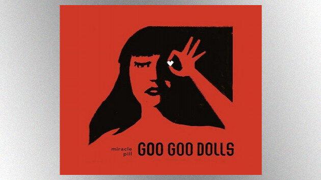 M_GooGooDollsMiraclePill630_092420