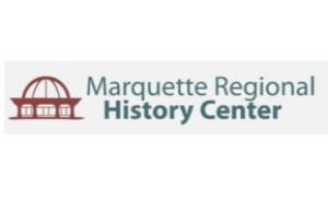 Marquette Regional History Center presents: Capitol Women  Wednesday, September 16, 2020
