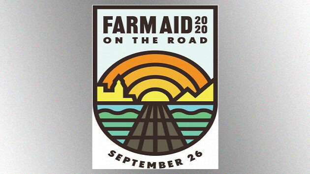 M_FarmAid2020Logo630_090120