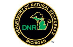 Michigan-DNR-300×193