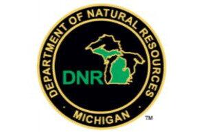 Michigan-DNR-300×193