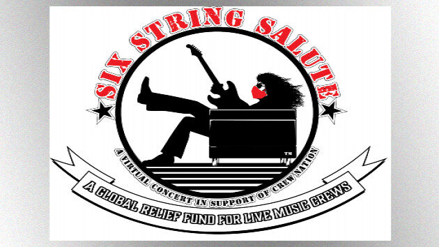 M_SixStringSalutePoster630_080920