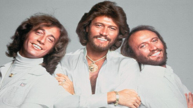 Getty_BeeGees_102920