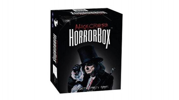 M_AliceCooperHorrorBoxGame630_102720