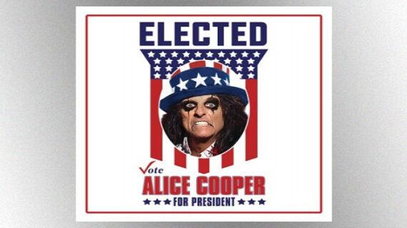 M_AliceCooperElected630_101520