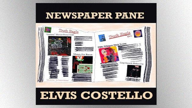 M_ElvisCostelloNewspaperPane630_101620
