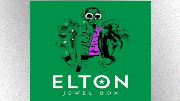 M_Elton_101620