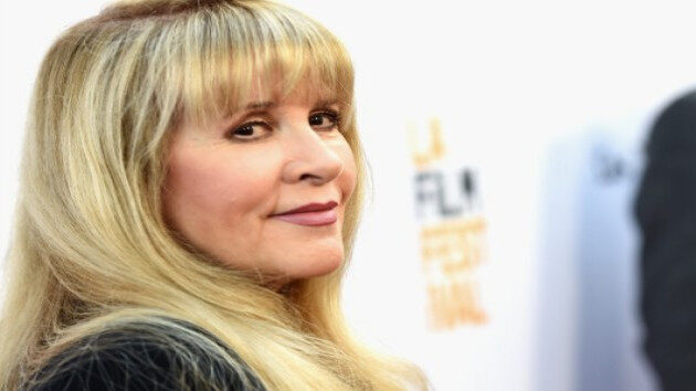 Getty_StevieNicks_102620
