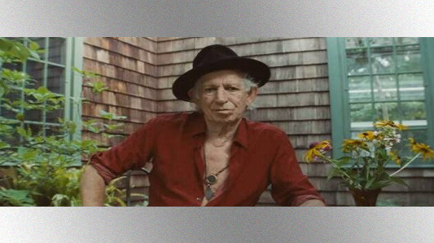 M_KeithRichards630_HateItWhenYouLeaveVideoStill_102120
