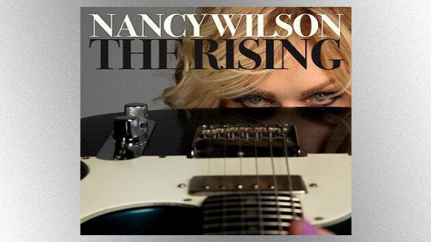 M_NancyWilsonTheRising630_100220