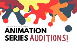 SAYT-Animation-Series-Auditions-300×193