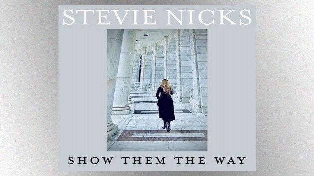 M_StevieNicksShowThemtheWay630_100920