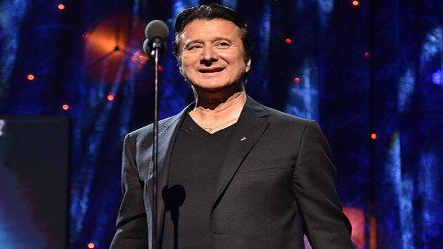 Getty_StevePerry630_102220