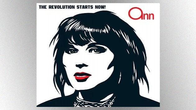 M_AnnWilsonTheRevolutionStartsNow630_102020