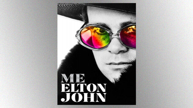 M_EltonJohnMeBook630_100720