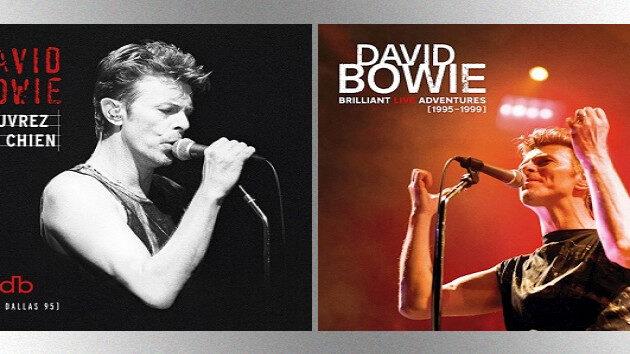 M_DavidBowie1990sLiveAlbums630_100220