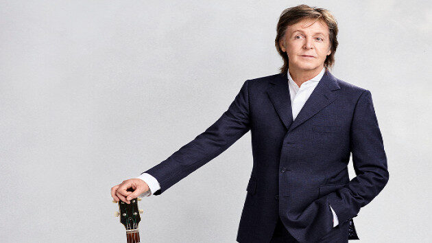 M_PaulMcCartney630_graybackground_080420