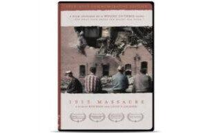 1913-Massacre-300×193