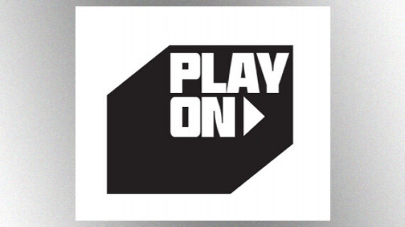 M_PlayOnLogo630_102820