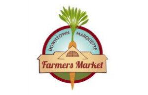 Marquette-Farmers-Market-300×193