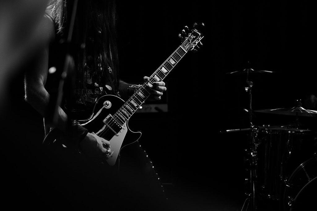 guitar-1245856_1280
